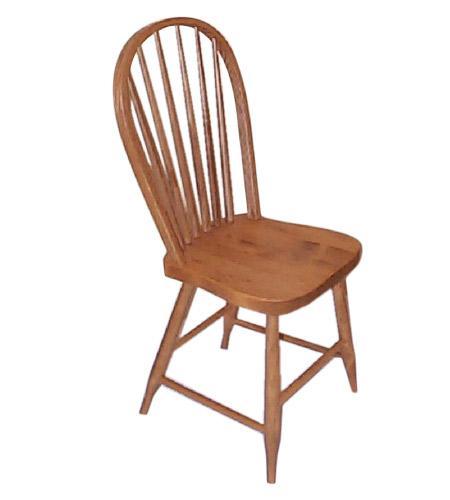 chaises produits de bois fabriqu s au qu bec pierre claire inc