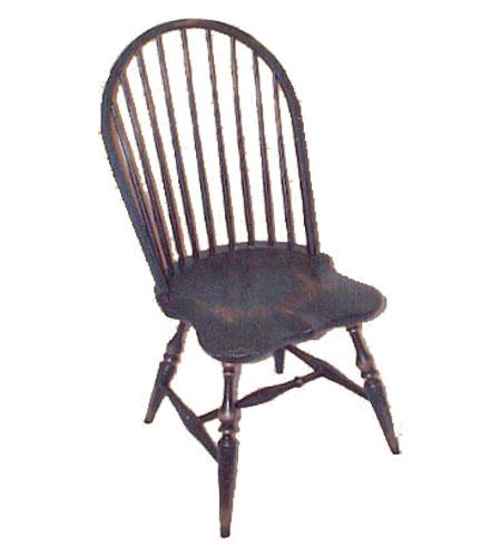 Chaises produits de bois fabriqu s au qu bec pierre for Chaise capitaine