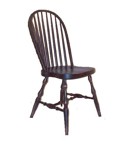 chaise windsor produit de bois fabriqu au qu bec