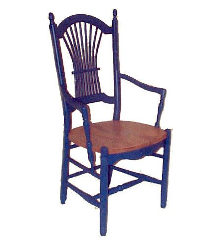 Chaises produits de bois fabriqu s au qu bec pierre for Chaise du capitaine
