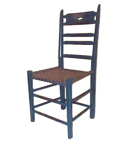 chaise paysanne rouge excellent chaise de cuisine dedans chaise cuisine rouge stunning chaise. Black Bedroom Furniture Sets. Home Design Ideas
