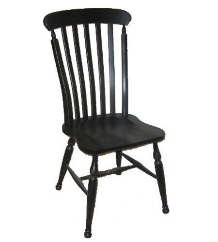Chambre Fille 10 Ans Ikea : Chaise à Lattes  Produit de bois fabriqué au Québec  Pierre